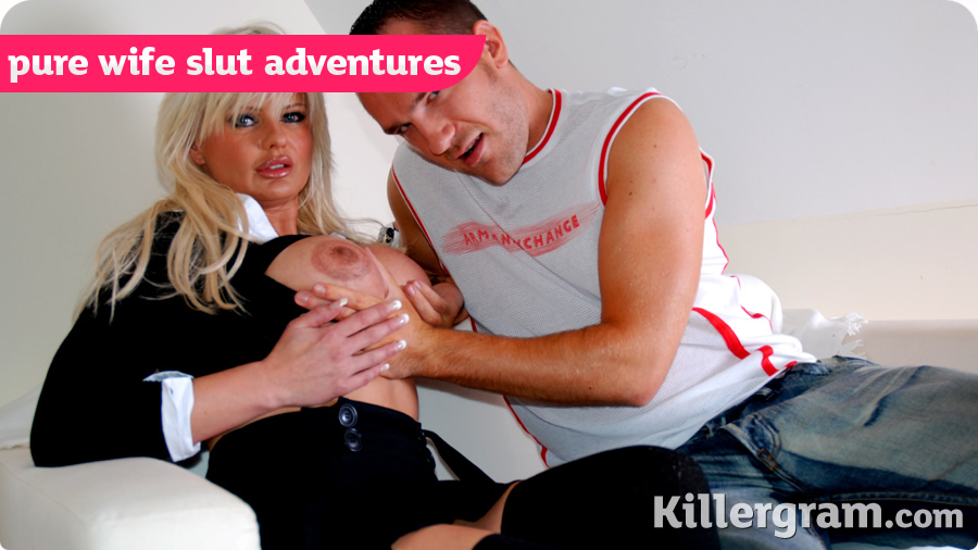 preview image pass  for wifesluts.com